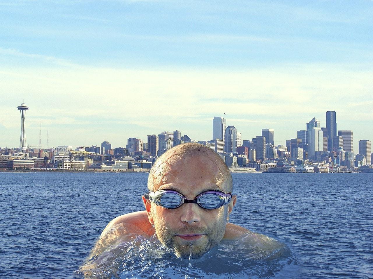 Fitness-Tracker-schwimmen-wasserdicht