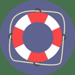 lifebelt-2020792_1280