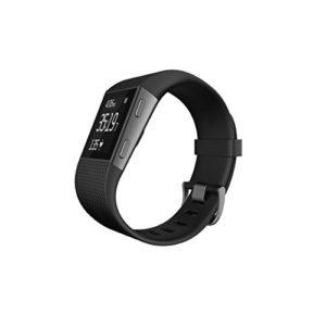Fitbit SURGE Test