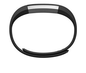 Fitbit Alta Test