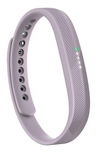 flex Fitbit
